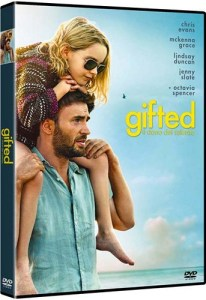 film gifted