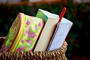 Homeschooling: cos'è e a chi può servire