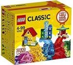 lego per bambine