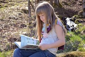 Libri per bambini da leggere in quinta (10-11 anni)