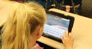 Come integrare nuove tecnologie e metodo Montessori (spunti e progetti)