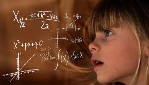 Perché si parla tanto di scienza per bambine?