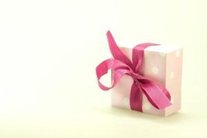 idee regalo per la mamma