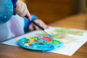 Lavoretti a scuola: l'Università Bicocca spiega come farne vere occasioni creative
