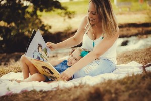 Libri in inglese per bambini piccoli da leggere a casa (da 3 a 5 anni)