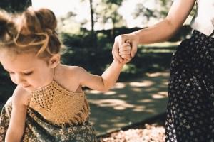 5 Cose da non fare il primo giorno di scuola di tuo figlio
