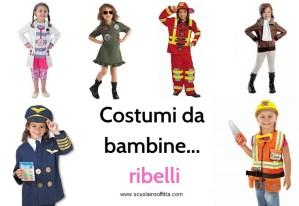 Costumi da bambine...ribelli (4)