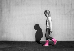 spiegare ai bambini le molestie sessuali