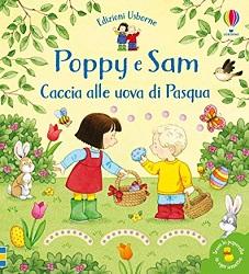 libri per bambini sulla pasqua