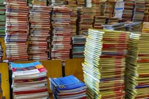 Dove comprare libri scolastici usati