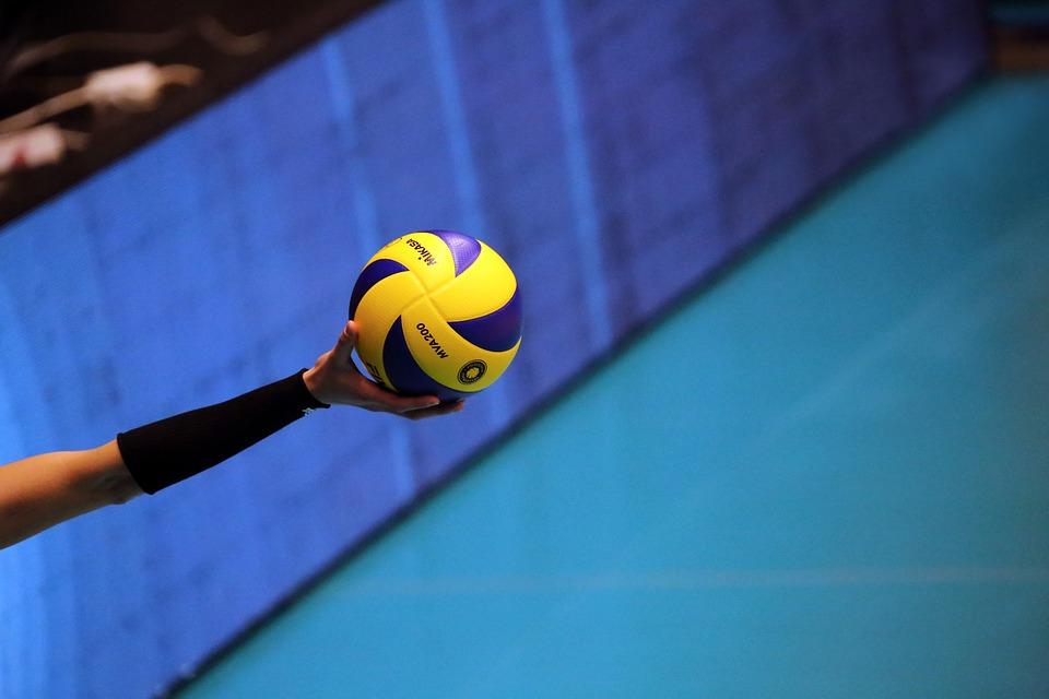 Tema Sullo Sport Scuola Media