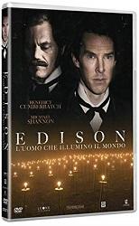 Film scientifici per ragazzi: Edison