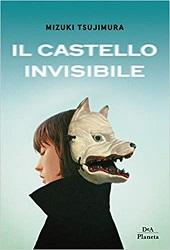 Il castello invisibile libro