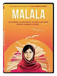 Film Malala