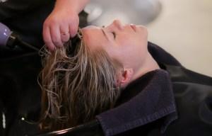 Cowash per capelli: cos'è e come si fa
