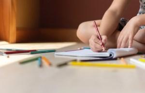 Libri di scrittura creativa per ragazzi