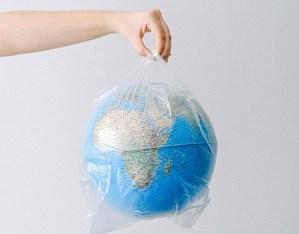 Attività per educazione ambientale