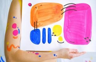 Come esporre e conservare i disegni