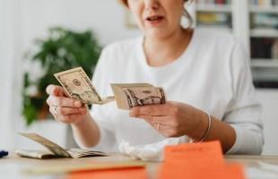 Come ridurre le spese di casa
