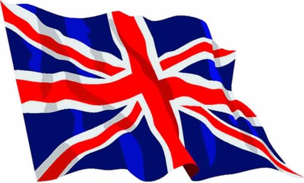 Materiale Didattico di Inglese