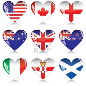 17682437-english-speaking-countries-flags-buttons-in-a-shape-of-heart-each-one-on-a-separate-layer
