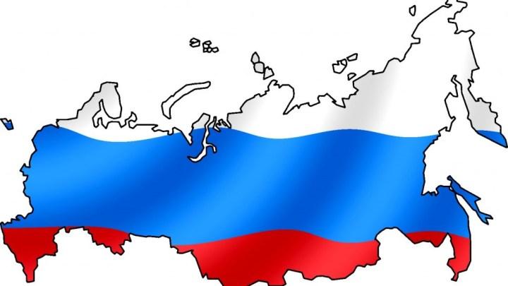 Materiale didattico di Russo