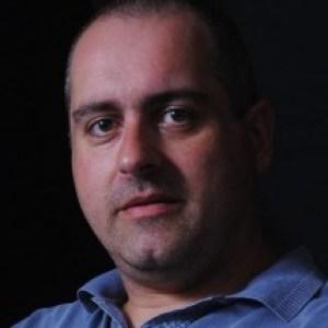Gianni Alfonsi