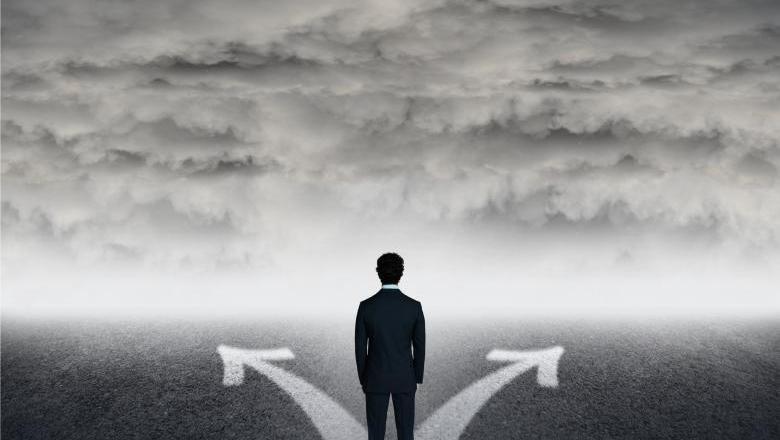 Lažna izbira med progresizmom in konservatizmom