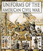 Uniforms of American Civil War