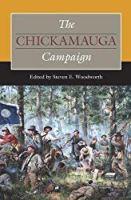 The Chickamauga Campaign (Volume 2) (Civil War Campaigns in the West)