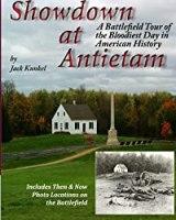 Showdown at Antietam: A Battlefield Tour of America's Bloodiest Day