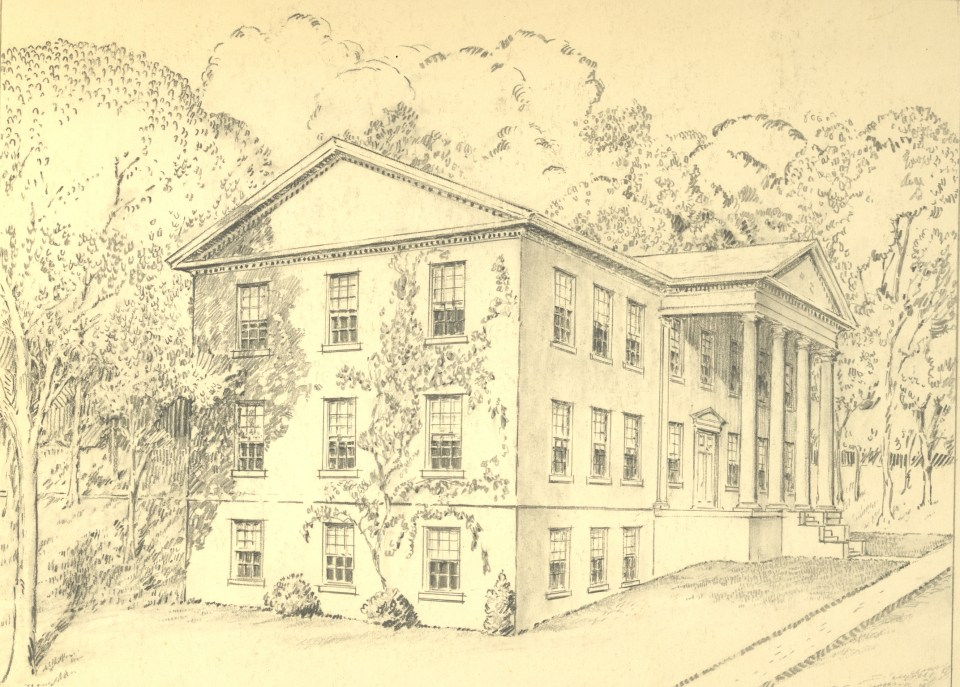 court building drawing0001