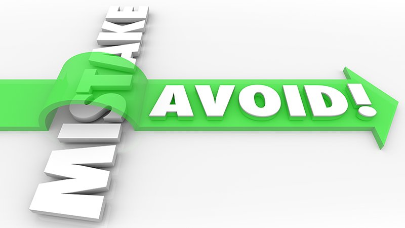 bankruptcy alternatives to avoid bankruptcy