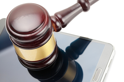 Zoom Court Hearings: 5 Great Tips to Ace Zoom / Telephonic 341a