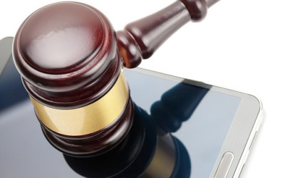court zoom hearings telephonic 341a