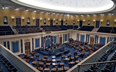 senate bill s2598