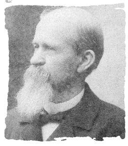 Col. Martz