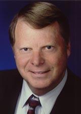 Bob Kellar