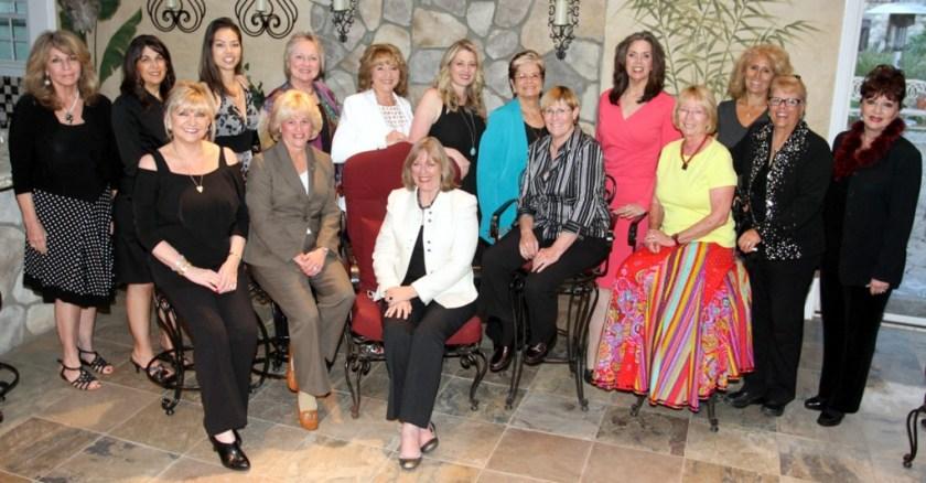 nominees-women2016_1200