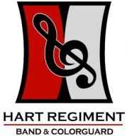 logo-hartregiment2011