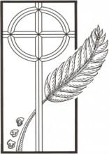 logo-ststephens