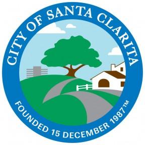 citylogo_seal