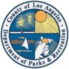 logo-laco-parks