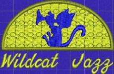 logo-wrhs_jazz