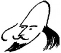 logo-shakespeare-HEAD