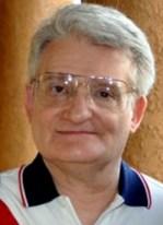 Andrew G. Fried