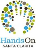 logo-handsonsantalclarita