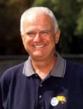 Ray Whitten