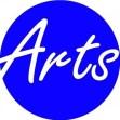 arts_logo-graphic_generic