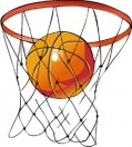 basketball_clipart